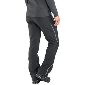 Dynafit M's Mercury Softshell Pants Black Out